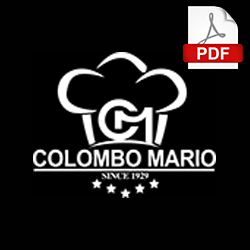 colombomario