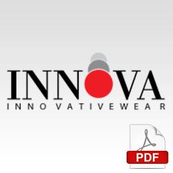 innova_pdf