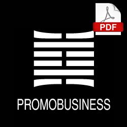 promobusiness