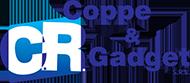 C.R. | Coppe e Gadget c/o Caretti F.lli