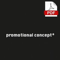 promoc
